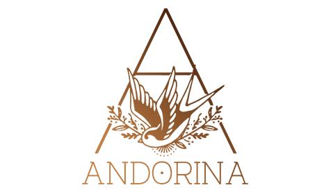 Andorina